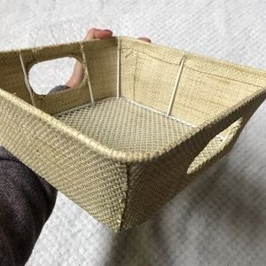 Other - Baskets (2)